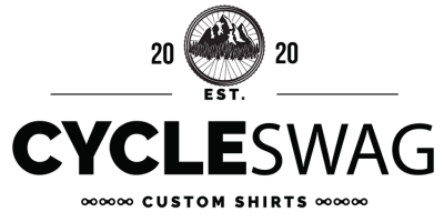 Cycle Swag Logo Image